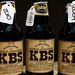 Founders Kentucky Breakfast Stout Vertical