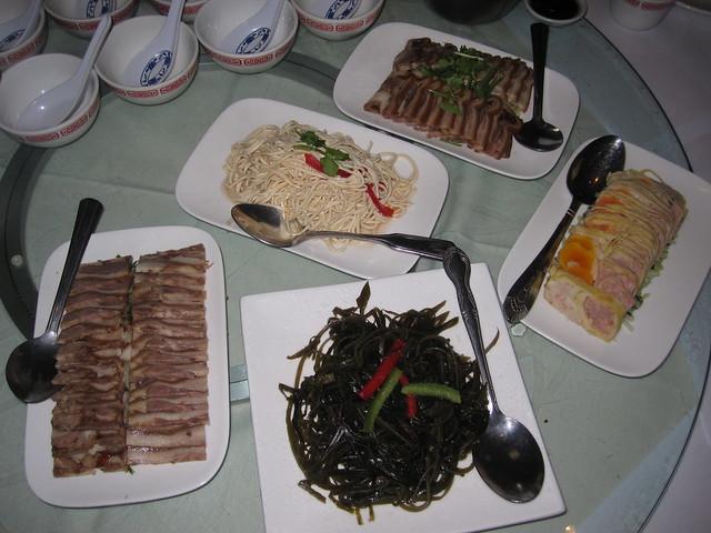 Dongbei Style Chinese Food Philadelphia