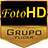 the FOTOGRAFIA HD (Sube 1 - Comenta 3) group icon