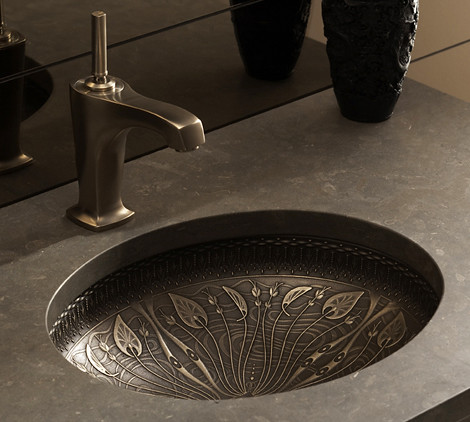 Small Kitchen Sink Solutions