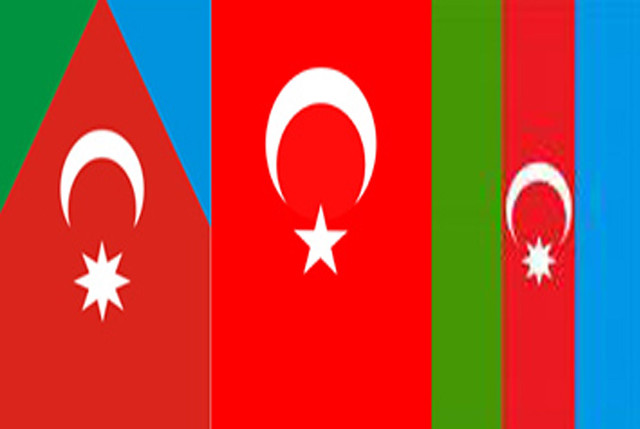 Turkish Sex Films
