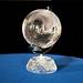 2009 Diplomacy Global Leadership Gala