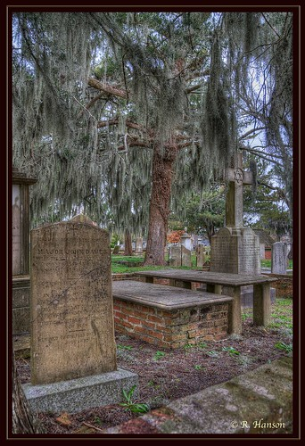 monument cemetery nc headstone critique newbern cedargrovecemetery