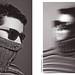 Misha | Glasses by Valentine Grafova