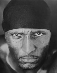 Ray Lewis, Owings Mills, Md., 2002
