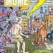 Mome Vol. 18: Spring 2010