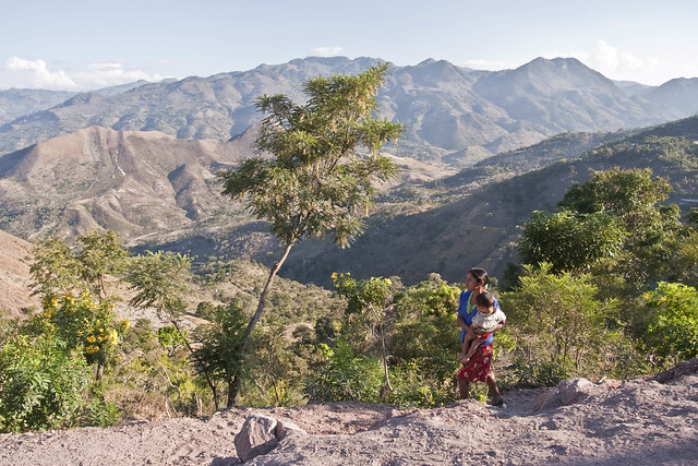 02 Acción contra el Hambre Guatemala ©SamuelHauenstein-2011