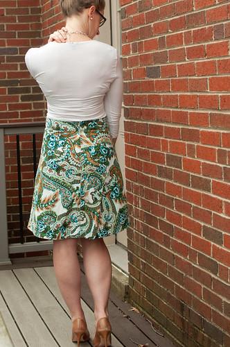 Ginger Skirt DSC_2609.jpg