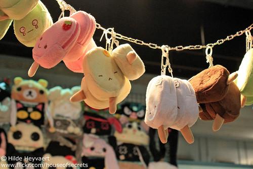 adorable ice cream purses