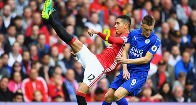 the-tighter-better-kit-talk-with-chris-smalling (1)