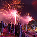 IMG_0772 : Moomba fireworks by Peter ZZZ