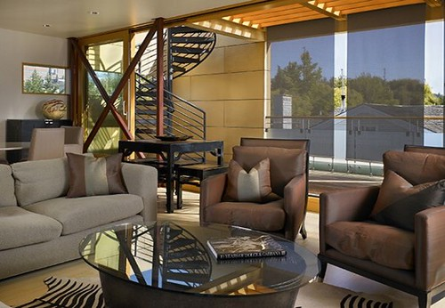 living-room--floating-home-design