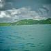 Small photo of Philippines Island