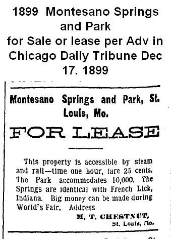1899 montesano springs and parkl for sale or lease flickr photo sharing