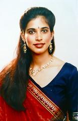 black hair, model, photo shoot, long hair, sari,