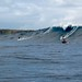 Small photo of Peahi, Dec 7th