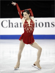 skating, ice dancing, winter sport, individual sports, sports, recreation, ice skating, figure skating,