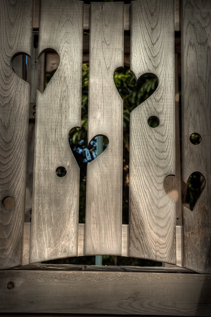 Valentines Picture Panels Thousand Islands