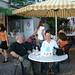 Eddy & Conal- Montreux Jazz Festival