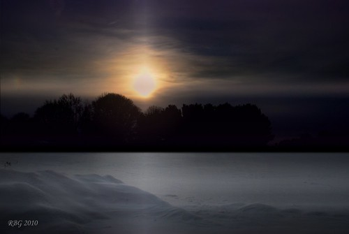 winter sun snow cold newjersey nikon wind nj 1001nights ineffable gloucestercounty d80 nikonflickraward elktownship