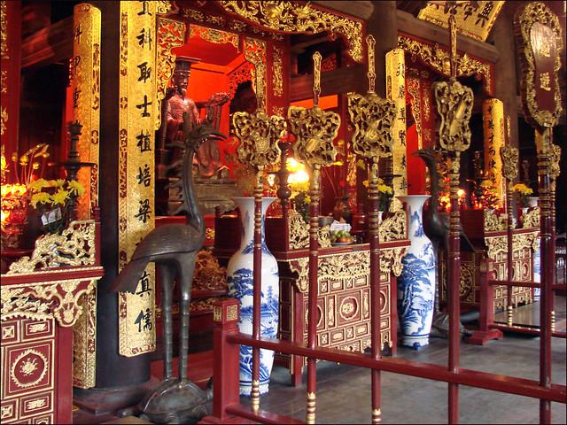 Villes Chinoises Les Plus Visit Ef Bf Bds Tourisme