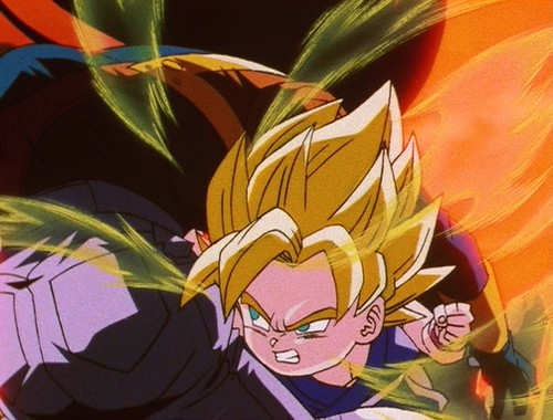 free dragon ball gt episodes download
