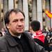 Vatican | 132. Father Piotr Bialevič