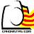 the Canonistas de Catalunya group icon