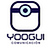 to YooguiAgencia's photostream page