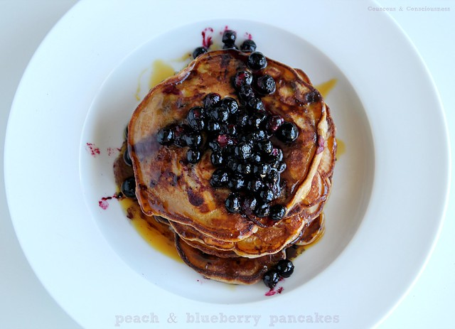 Peach & Blueberry Pancakes 2.jpg