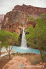 Havasupai Falls by {In Bloom Images}
