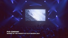 Freestyle Film Awards
