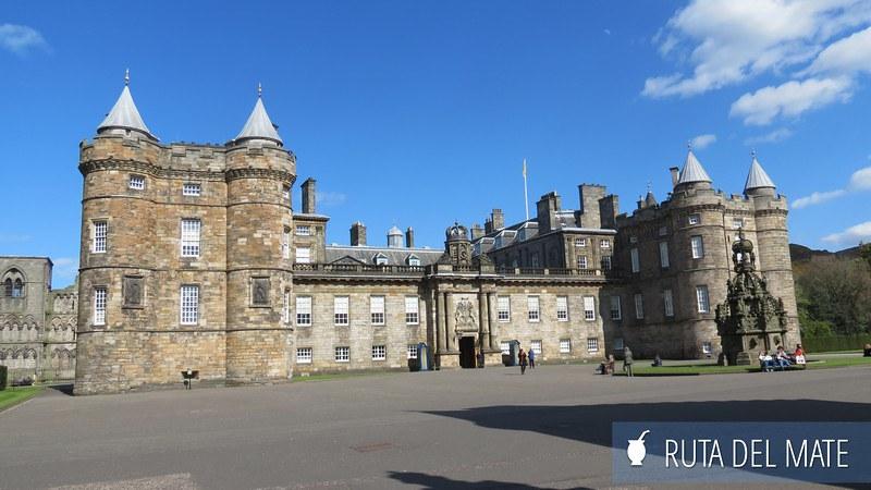 Edimburgo-Escocia-Ruta-del-Mate-02