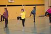 Gym Fit  (14 von 42)