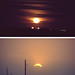 night + day = twilight by ~stellar.sky