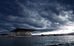 Henning larsen n 250 de 653 arquitectos famosos - Arquitectos famosos espanoles ...