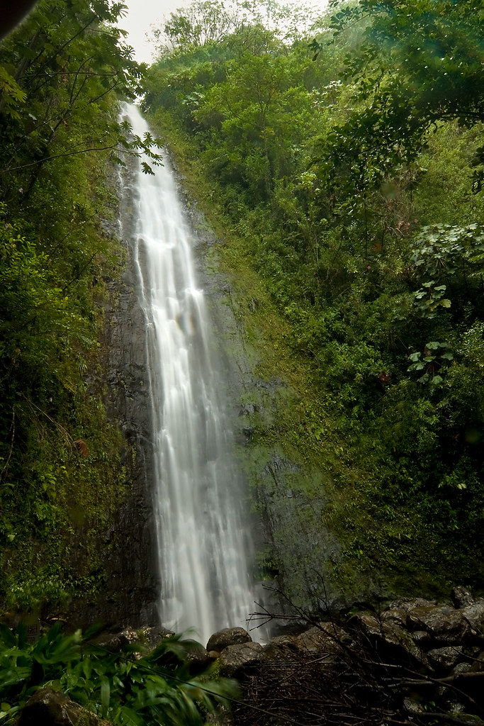20 Great Oahu Hikes Here Are Adventures That Offer Beautiful Vistas And Waterfalls Steep Climbs Relics Of The Past