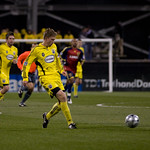 Crew vs Real Salt Lake-15