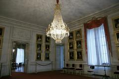 2009-11-15 München, Schloss Nymphenburg 027