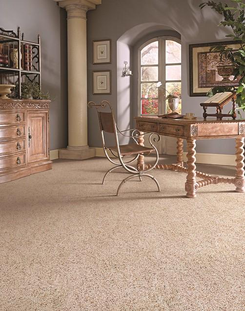 Laminate Flooring: Resista Laminate Flooring Maintenance