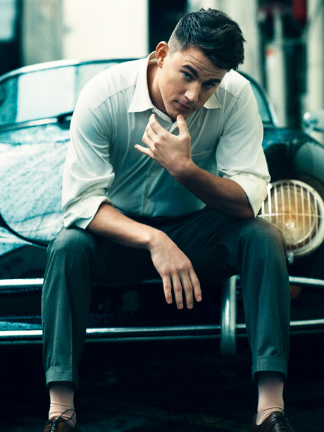 channing-tatum-0904-ps05