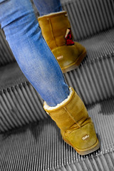 denim, jeans, textile, footwear, yellow, shoe, boot,