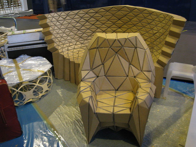 Designersblock Interiors 2010 Flickr Photo Sharing