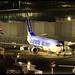 Westjet B737-800 C-GWSZ: New Special Scheme! by jplphoto