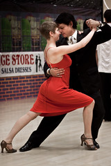 sports(0.0), team sport(0.0), event(1.0), performing arts(1.0), entertainment(1.0), dance(1.0), dancesport(1.0), tango(1.0), latin dance(1.0), ballroom dance(1.0),
