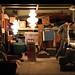 garage by Zack Nielsen