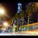 LA LA Land by Emmanuel_D.Photography