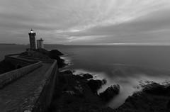 Phare du minou 3/ minou lighthouse 3