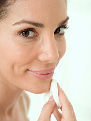natural-skin-care-40s
