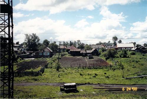 russia ulanude buryatia megatrip2000